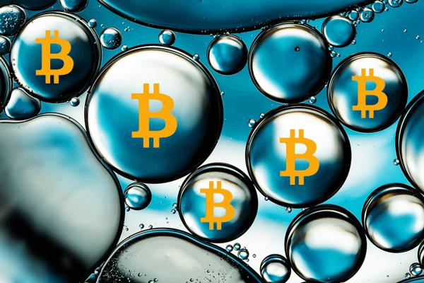 3 Things Stopping Bitcoin Reaching $20k Again