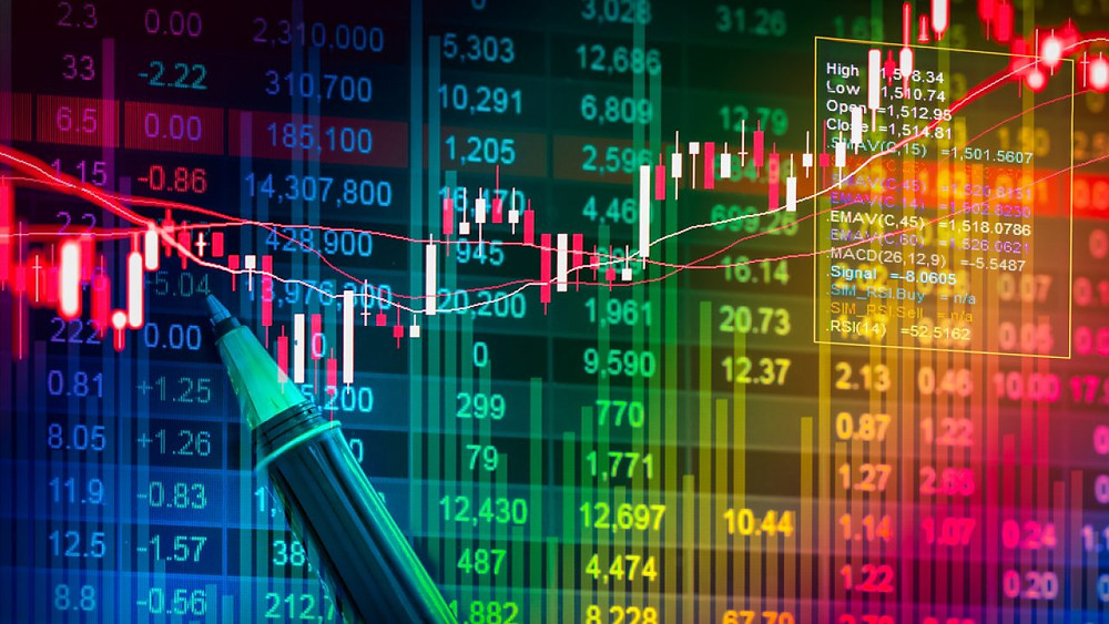 Are We Headed For A Bitcoin Price Correction Anytime Soon?