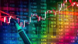 Bitcoin's price target despite reaction to Tesla news