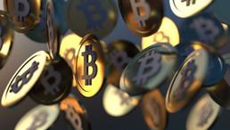 Purpose Bitcoin ETF Worth Over $1 Billion