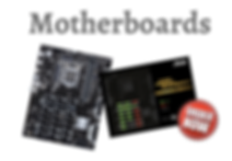 Motherboards.png