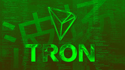 Tron (TRX) Reports 27 Mln More Daily Operations Than ETH and EOS Do Together