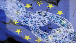 Over Regulation of Blockchain Could Be Another Excuse For EU's Failure