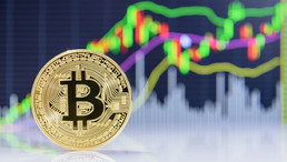 Is It Time To Buy The Dip? Bitcoin Price Analysis
