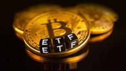VanEck Files New Bitcoin ETF Proposal