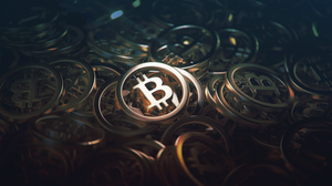 Bitcoin Mining Isn't as Daunting as It First Seems