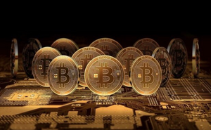 Things You Should Know Before Buying Bitcoin