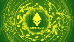 Ethereum Has More Than Twice as Many Core Devs per Month as Bitcoin