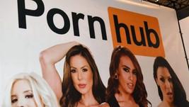 Pornhub Might Have To Push Bitcoin Adoption