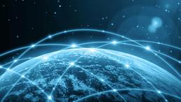 Coinbase CEO Brian Armstrong Predicts Crypto's Next Decade