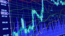 Three Altcoins Ready to Outperform Bitcoin (BTC)