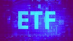 SEC Delay VanEck and SolidX ETF Decision Until May