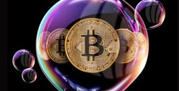 Metcalfe's Law Points To $1 Million Bitcoin By 2028