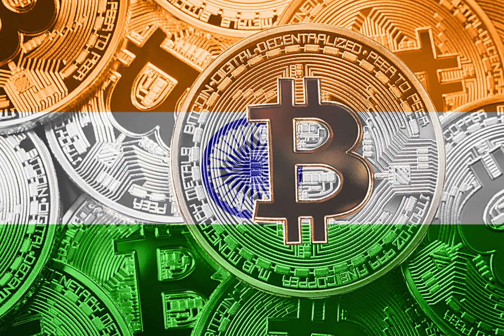 Indian Government Considering Banning Bitcoin Yet Again