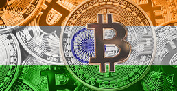 Top Indian Central Banker Says Cryptos Have a Future But Fears Monopoly