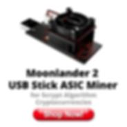 USB ASICs Miner.png