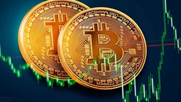 Europe's Largest Crypto Asset Manager Launches Bitcoin ETP on SIX