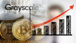 Grayscale Investments Leading The Bitcoin Bull Charge