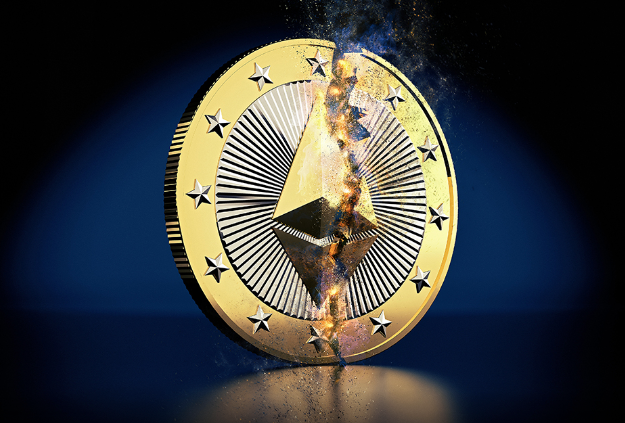 Akomba Labs and BloXroute Offer Solution to Halve Ethereum Block Production Time