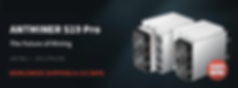 Antminer Banner.png