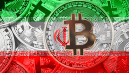 Is Iran Readying Itself To Use Bitcoin To Evade US Sanctions?
