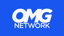 Omisego Launches Plasma Sidechain And Rebrands As OMG Network