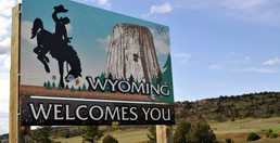 Kraken And Wyoming Changing The Face Of Banking