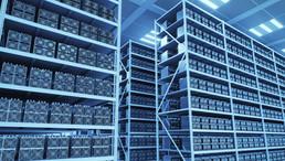 "Bitcoin Mining Difficulty Reaches All Time High As Iran Shuts Down ""Illegal"" Mining Farms"