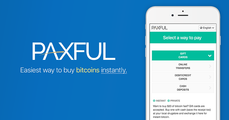 Paxful...png