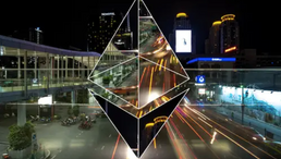 Ethereum 2.0 Explained – The Road To Becoming The World Computer