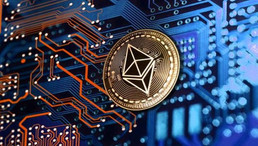 3 Signals That Ethereum's Time Is Coming