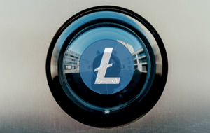 LTC could be about to add a privacy feature