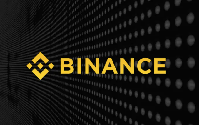Binance adds support for Turkish Lira and BTC, XRP and ETH pairs