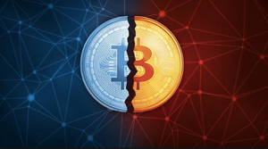 For Crypto Miners, Bitcoin's Halving Could Mean a Doubling in Costs
