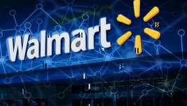 How To Buy Bitcoin With A Walmart Gift Card