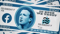 Facebook's Libra Stablecoin To Launch In January 2021