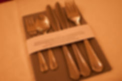 Restaurant Kochtempel Stauchitz