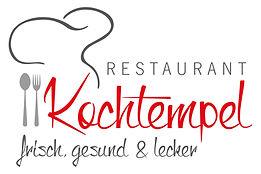 Restaurant Kochtempel