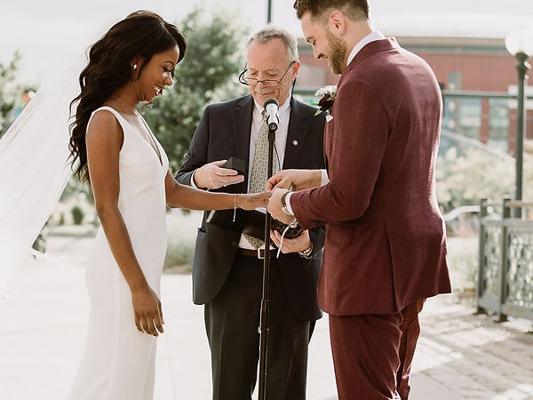 interacial couple getting married.jpg