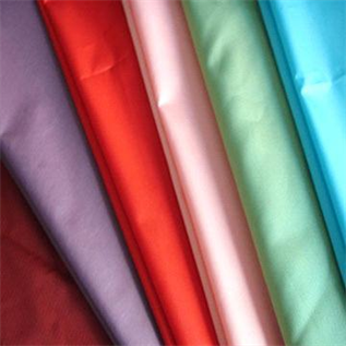 drapes silk all colors
