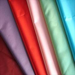 drapes silk all colors
