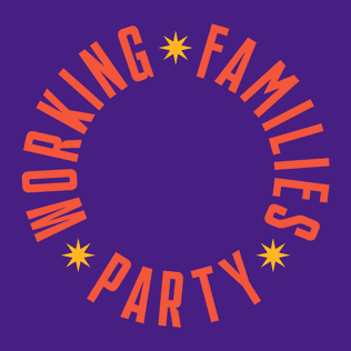 Working_Families_Party_Logo.png