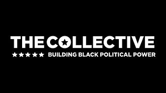 The Collective Logo-Twitter_202011121712