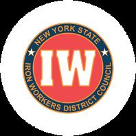 Ironworkers website.png