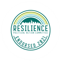 resilience pac website.png