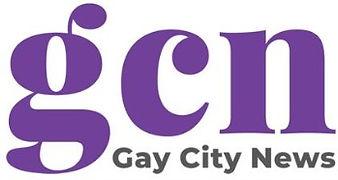 GCN_Logo_edited.jpg