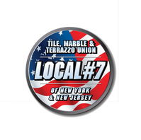 local 7.png