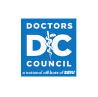 doctors council website.png