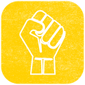 ALS_POLICY ICONS-02.png