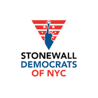 stonewall website.png